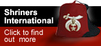 Support Shriners International